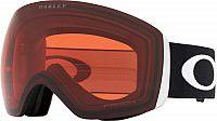Oakley Flight Deck, ski goggle Prizm