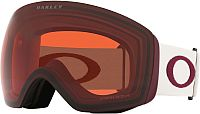 Oakley Flight Deck Vampirella, cross goggle Prizm