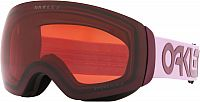 Oakley Flight Deck XM Factory Pilot, ski goggle prizm