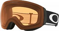 Oakley Flight Deck XM, ski goggle prizm