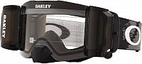 Oakley Front Line MX Speed, goggle