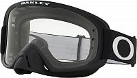 Oakley O2 MX Race Ready, goggles