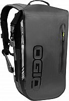 Ogio All Elements, back pack