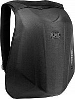 Ogio No Drag Mach 1, back pack