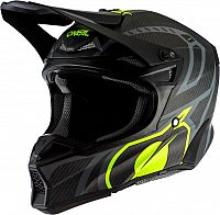 ONeal 10SRS Carbon Race S20, cross helmet