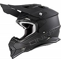 ONeal 2Series RL S17 Flat, cross helmet