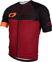 ONeal Aerial S21 Split, jersey short sleeve