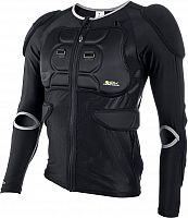ONeal BP, protector jacket kids level-1/2