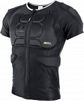 ONeal Bullet Proof S18, protector jacket short sleeves