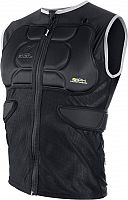ONeal Bullet Proof S18, protector vest