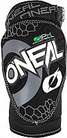 ONeal Dirt S18, elbow protectors