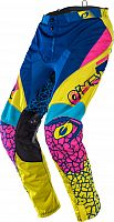 ONeal Mayhem Crackle 91 S20, textile pants