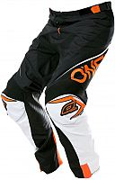 ONeal Mayhem Lite S17 Blocker, textile pants