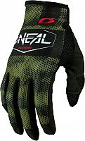 ONeal Mayhem S21 Covert, gloves