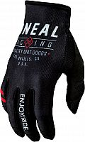 ONeal Mayhem S21 Dirt, gloves