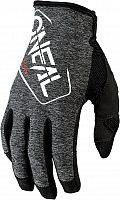 ONeal Mayhem S21 Hexx, gloves