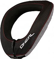 ONeal NX1 S19, neck collar