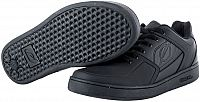 ONeal Pinned Pedal S18, shoes