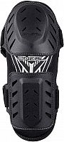 ONeal Pro 3 S19, elbow protectors kids