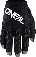 ONeal Prodigy Race S20, gloves