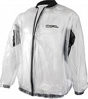 ONeal Splash S17, rain jacket