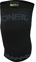 ONeal Superfly S20, knee protectors