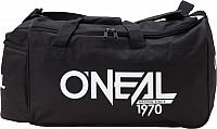 ONeal TX 2000, travel bag