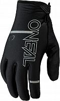 ONeal Winter, gloves