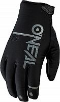 ONeal Winter WP, gloves