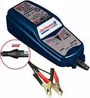 OptiMate TM-222 voltmatic, battery charger