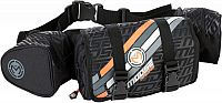 Moose Racing  XCR Enduro, tool bag