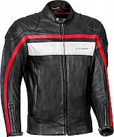 Ixon Pioneer, leather jacket