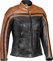 Ixon Pioneer, leather jacket women