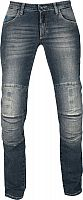 PMJ Florida, jeans women