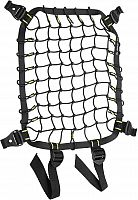 Point 65 Boblbee 20L Cargo, net