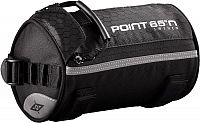 Point 65 Boblbee 20L X-Case, extension