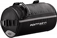 Point 65 Boblbee 25L X-Case, extension