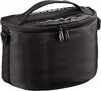 Point 65 Boblbee Camera-Insert, organizer bag