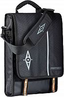 Point 65 Boblbee Wannabee Messenger, bag