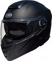 Premier Genius U, flip up helmet