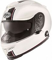 Premier Touran DS, Integral helmet