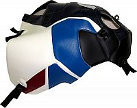 Bagster Honda CRF 1100 Africa Twin Adv., tankcover