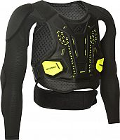 Acerbis Plasma, protector jacket Level-2