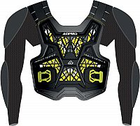 Acerbis Specktrum, protector jacket kids Level-2