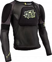 Acerbis X-Air, protector jacket Level-2