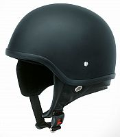 Redbike RB-450 jet helmet, 2nd choice item