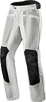 Revit Airwave 3, textile pants