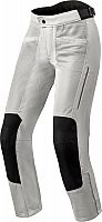 Revit Airwave 3, textile pants women