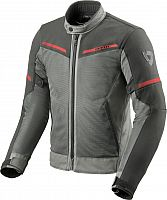 Revit Airwave 3, textile jacket