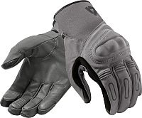 Revit Cassini H2O, gloves waterproof